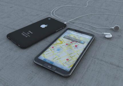 az-uj-iphone-es-az-os-4