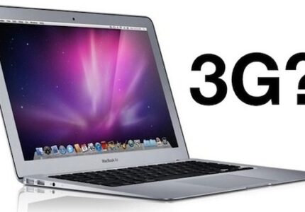 macbook-3g