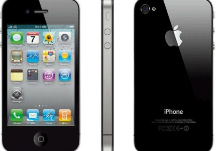 egymillio-iphone-4s