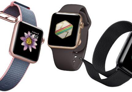 duborog-az-iphone-jon-az-apple-okosora