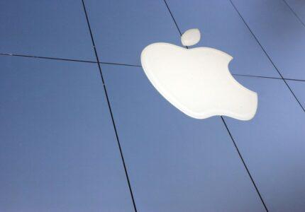 elektromos-autot-fejleszt-az-apple