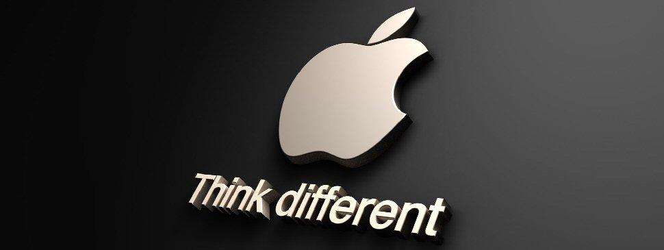 abszolut egyeduralkodo az apple 1