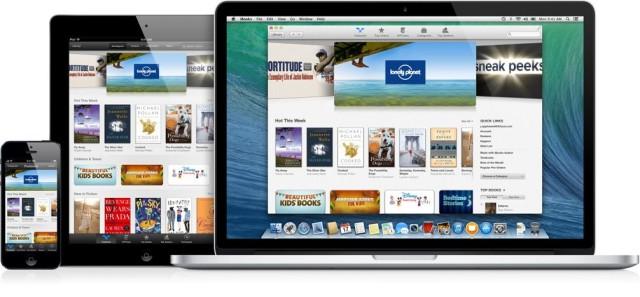 az apple a legjobb tablet okostelefon es szamitogep marka iden is