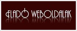 Eladó domain nevek és eladó weboldalak olcsón